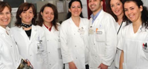 Unità di Epatologia IRCCS Casa Sollievo