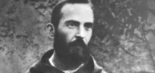 Storia di Padre Pio biografia