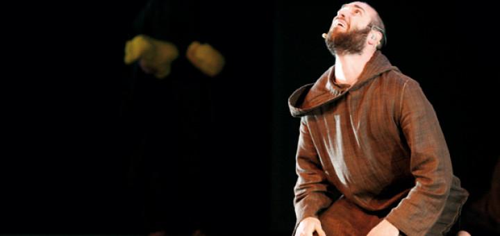 Canti e Canzoni di Padre Pio