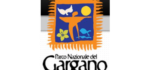 logo parco nazionale del gargano