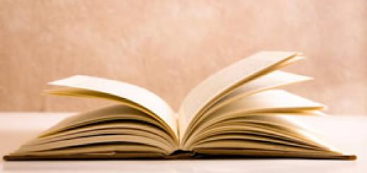 libro_aperto
