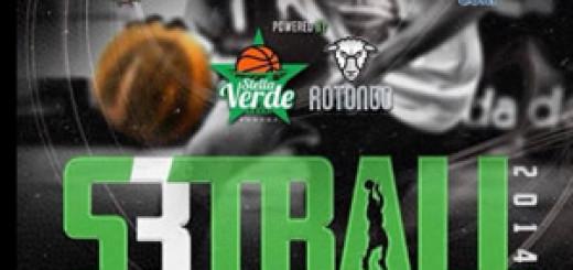 s3tball2014