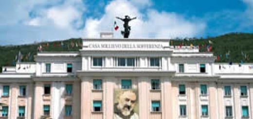 IRCCS Ospedale Casa Sollievo della Sofferenza