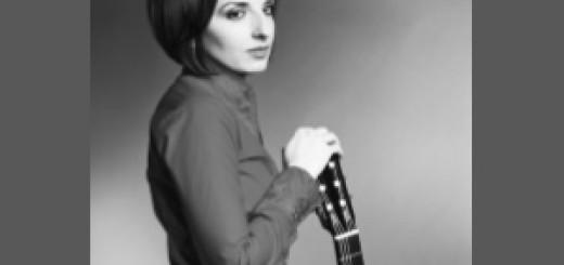 Miriam Brullova