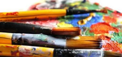 corso pittura san giovanni rotondo