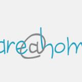 logo care home css