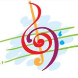 corsi di musica