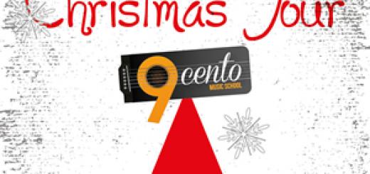 christmas tour-01