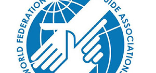 logo WFTGA