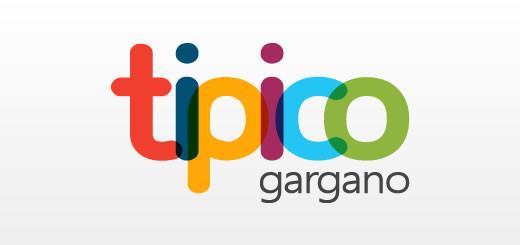 logo_tipico