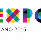 logo expo